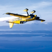 Red Bull Air Race World Championship 2014 Teaser [VIDEO]