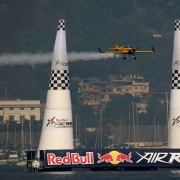 Red Bull Air Race confirms one-year break
