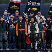 Race Day Round Up and Championship Finale Spielberg [VIDEO]