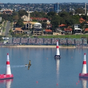 Final 4 summary - Red Bull Air Race Perth [VIDEO]