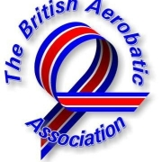 Nigel Invited to Speak at 'Get into Aeros'